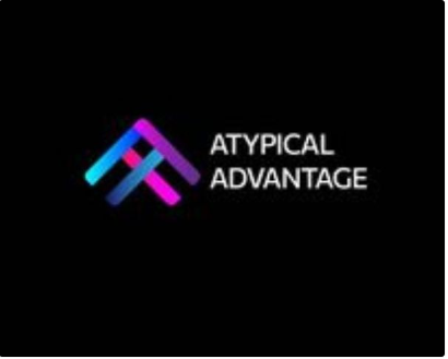 NewzHook: Launching Atypical Advantage , the talent platform for people with disabilities