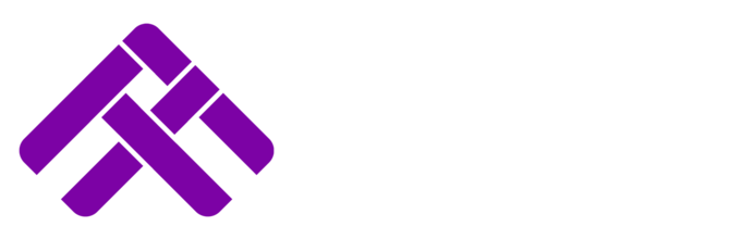 Atypical Advantage Logo